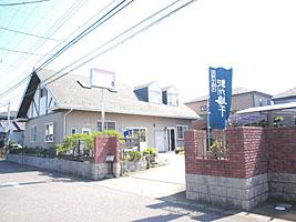 P9127991