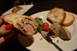 Wine & Dining 蔵人