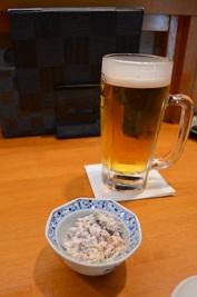 友食人酒(ゆうしょくじんしゅ)