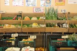 湯楽の里松戸店