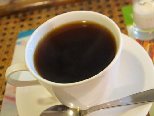 カフェ コロラド 松戸五香店