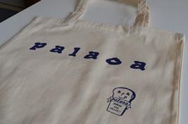 palaoa(パラオア)
