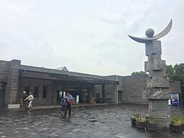 第51回新京成沿線健康ハイキング