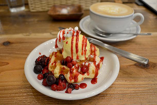 kawara CAFE&DINING津田沼