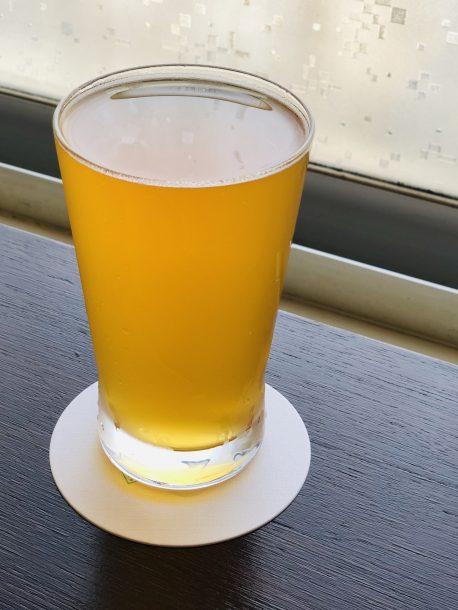 松戸ビール