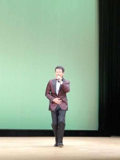 第4回新京成お笑い寄席